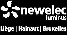 Logo Newelec