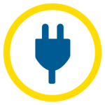 03_1_electrotechnique-c